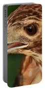 Hawk Eye Portable Battery Charger