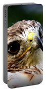 Hawk - Raptor - Living The Good Life Portable Battery Charger