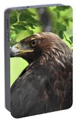 Hawk Scouting Portable Battery Charger