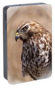 Hawk - Sphere - Bird Portable Battery Charger