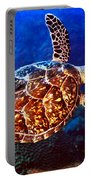 Hawksbill Portable Battery Charger