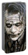 Heath Joker Portable Battery Charger