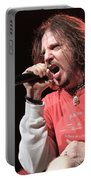 Hellyeah Portable Battery Charger