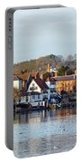 Henley-on-thames Portable Battery Charger