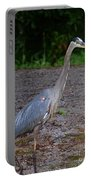 Heron 14-1 Portable Battery Charger