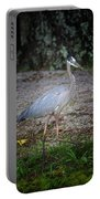 Heron 14-6 Portable Battery Charger