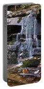 Hidden Falls 6 Portable Battery Charger