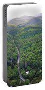 High Country 2 In Wnc Portable Battery Charger