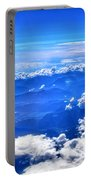 High In The Sky Portable Battery Charger