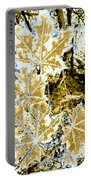 High Street Decor 4 Portable Battery Charger