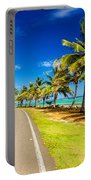 Highway And Coast Portable Battery Charger