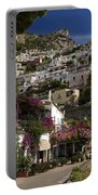 Hillside Positano Portable Battery Charger