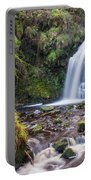 Hindhope Linn Portable Battery Charger