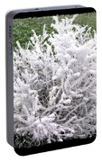 Hoarfrost 20 Portable Battery Charger