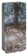 Hoarfrost 22 Portable Battery Charger
