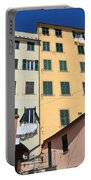 homes in Sori - Italy Portable Battery Charger