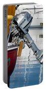 Honda Boat Engine Portable Battery Charger