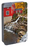Honeoye Falls 1 Portable Battery Charger