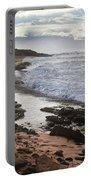 Ho'okipa Beach Park 2 Portable Battery Charger