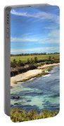 Ho'okipa Beach Park - Maui Portable Battery Charger