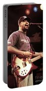 Hootie And The Blowfish Portable Battery Charger