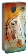Horse 3 Portable Battery Charger