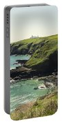 Housel Bay  Portable Battery Charger
