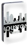 Houston Tx 4 Portable Battery Charger