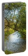 Humber River 2 Portable Battery Charger
