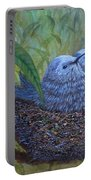 Hummingbird Babies Portable Battery Charger