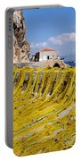 Hydra Island Portable Battery Charger