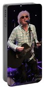 Ian Hunter And The Rant Band Portable Battery Charger