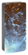 Ice Fire By Jammer Portable Battery Charger