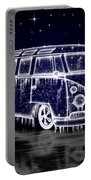 Ice Splitty Portable Battery Charger