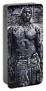 Idris Elba Portable Battery Charger