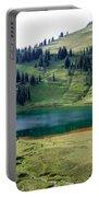 Image Lake  Portable Battery Charger