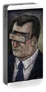 In His Mind Portable Battery Charger