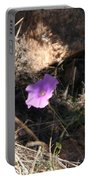 In The Shadow Portable Battery Charger