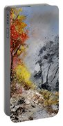 In The Wood 453101 Portable Battery Charger
