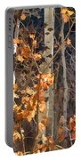 In The Woods V6 Portable Battery Charger