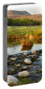 Independence Creek Preserve 2am-106000 Portable Battery Charger