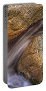 Indian Canyons 11 Andreas Canyon Portable Battery Charger