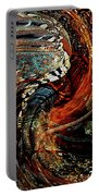 Infinity Dancer 4 Portable Battery Charger