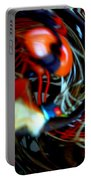Infinity Dancer 7 Portable Battery Charger