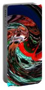 Infinity Water Sprite 1 Portable Battery Charger