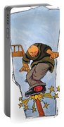 Inline Skates Rail Grind Portable Battery Charger