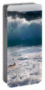 Into The Surf Portable Battery Charger