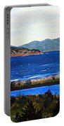 Iona Formerly Rams Islands Portable Battery Charger
