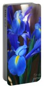 Iris 2 Portable Battery Charger
