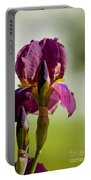 Iris Pictures 117 Portable Battery Charger